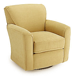 the comfortable chair store   best home furnishings